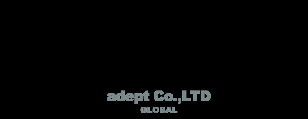 1024x396 - 株式会社アデプト